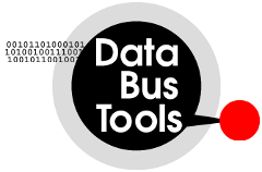 Company logo Data Bus Tools GmbH